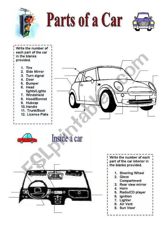 parts-of-car-indoor-activity