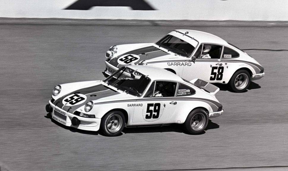 peter-in-brumos-team-cars-1973-1280x763-970x578