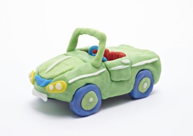 playdough-car-indoor-activity