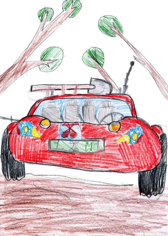 race-car-driving-indoor-activity