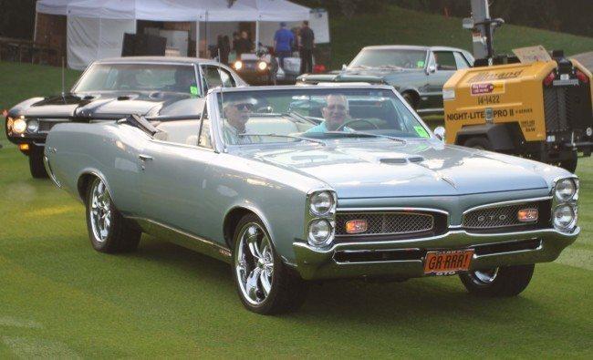 SC 3 GTO