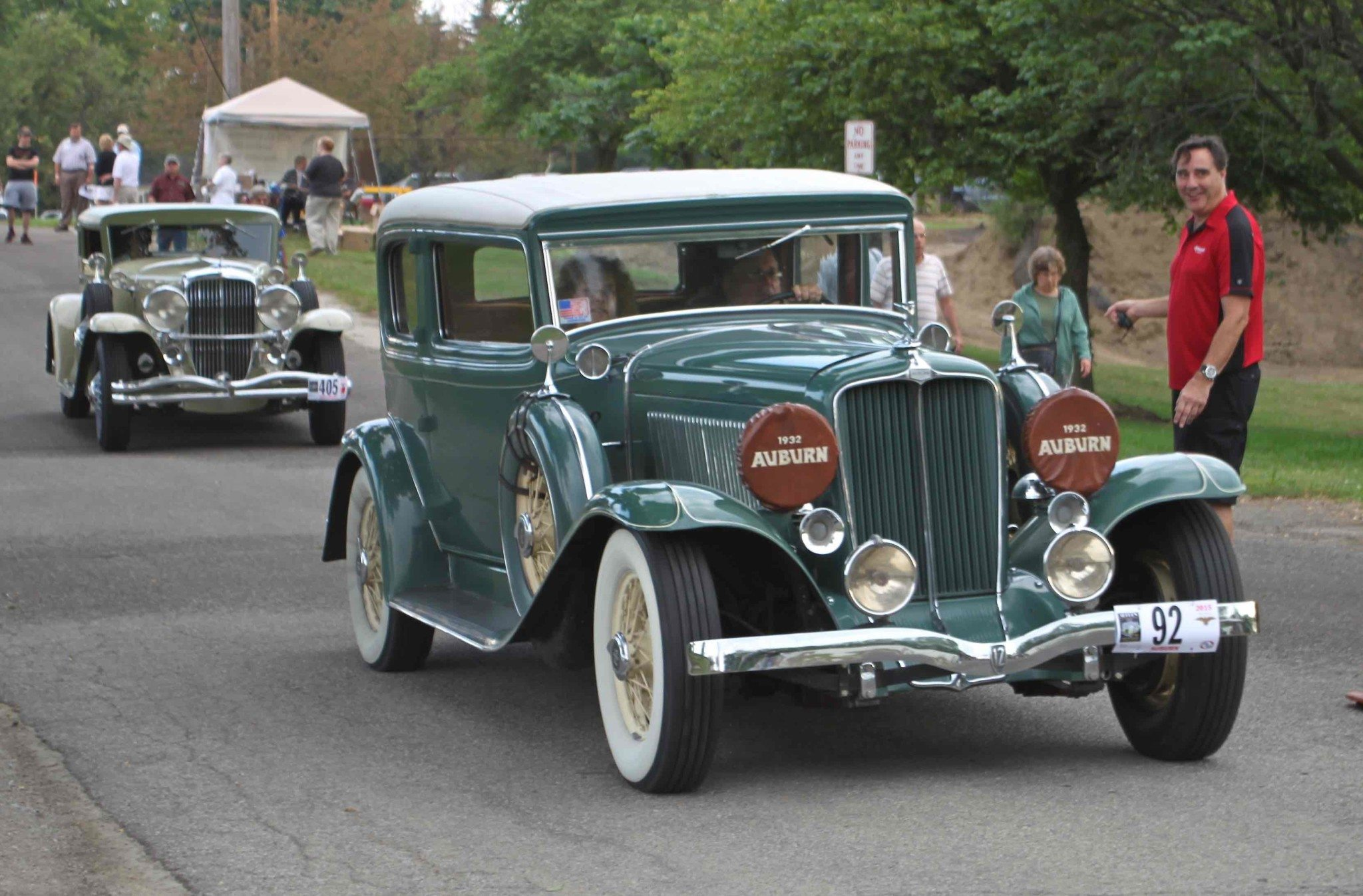Join Heacock Classic In Hershey Oct Heacock Classic Insurance - Hershey car show schedule
