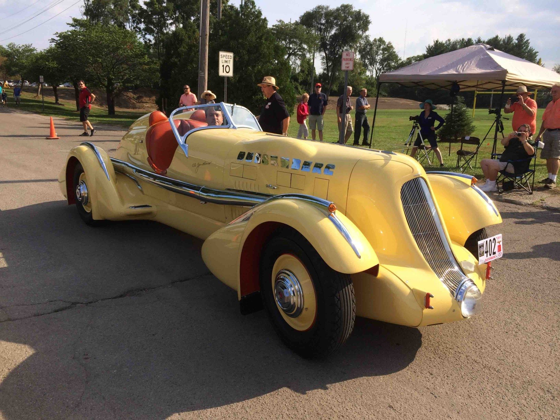 Looking For Great Summer CarGuy Photos Heacock Classic Insurance - Classic car guy