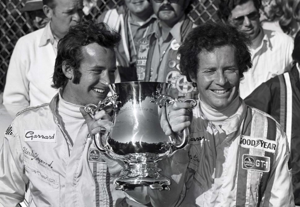 victory-lane-1973-daytona-1280x1206-970x671
