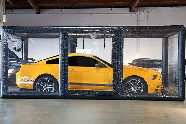 carcapsule_showcase_indoor_vehicle_storage_system_hero