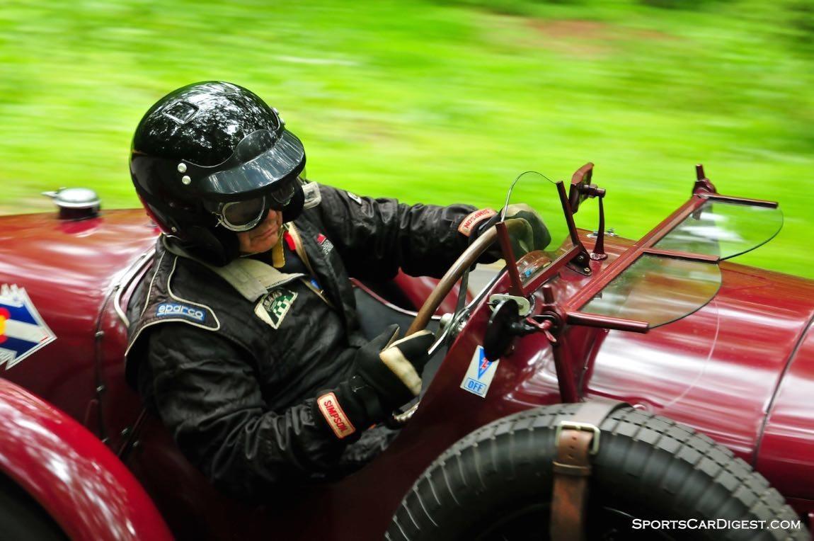 SVRA US Vintage Grand Prix at Watkins Glen – Sept 8-11, 2016 ...