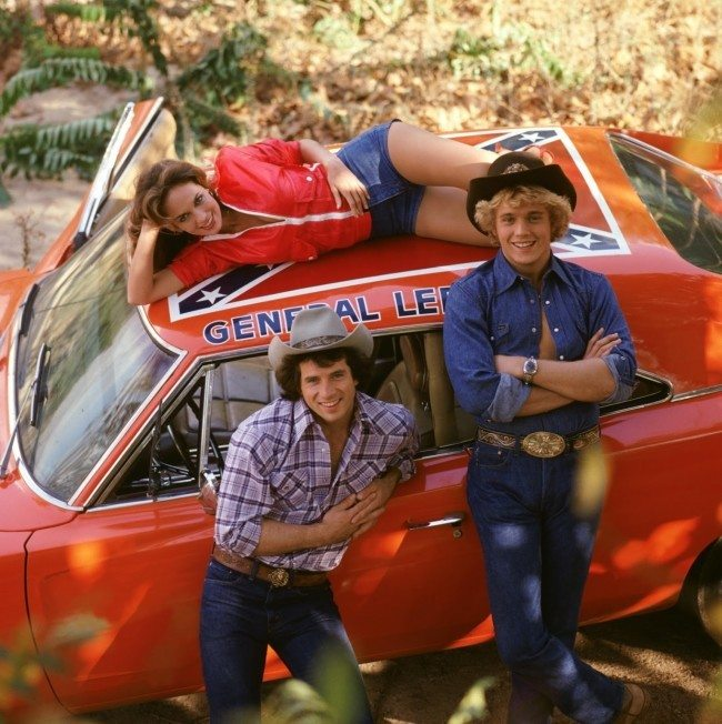 dukes-of-hazzard-general-lee