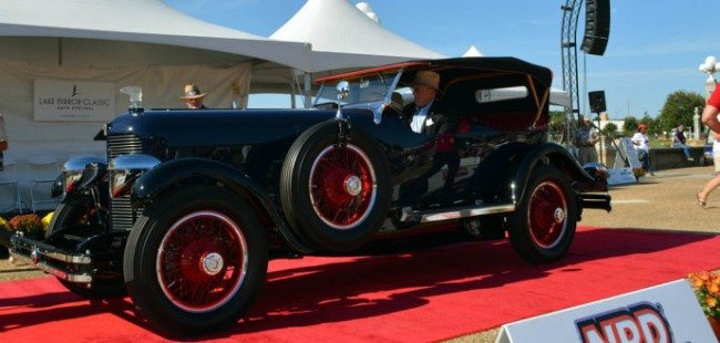 mrdupont-lakelandclassic-102615-feature-2-690x329